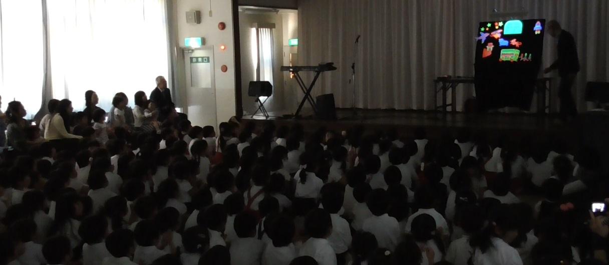 加古川201605-03