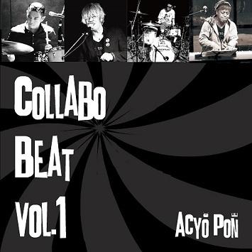 collabo_beat_acyoponjacket.jpg