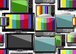 4Kテレビとかいう情弱を騙し続けるテレビwwww