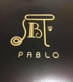 PABLO1.jpg