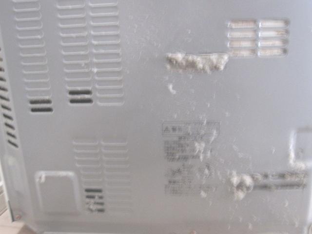 WEB_冷蔵庫2