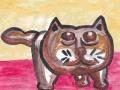 4猫のいる迷画ボテロ (1)