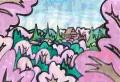 3吉野春桜 (3)
