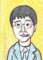 1とと姉ちゃん 西島秀俊(4)