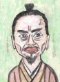 1真田丸上杉景勝遠藤憲一 (1)