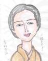 1とと姉ちゃん木村多江 (1)