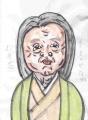 2真田丸「なか (山田 昌 (8)