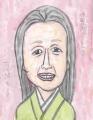 1真田丸 祖母とり草笛光子(1)