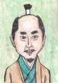 2真田丸北条氏政 高嶋政伸(3)