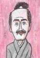 1真田丸片桐 且元 (小林 隆 (6)