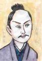 1真田丸石田三成山本耕史 (3)
