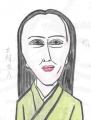 2真田丸松・木村佳乃 (4)