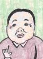 1伊集院 光は、日本のお笑いタレント