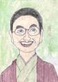 1春風亭昇太(しゅんぷうていしょうた)