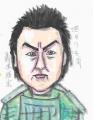 1真田丸堀田作兵衛藤本 隆宏 (4)