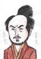 2真田丸加藤清正 新井浩文 (4)