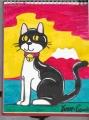 4猫の絵 (1)