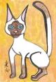4猫の絵 (16)