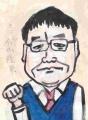 1竹山 隆範別名、カンニング竹山