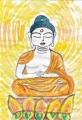 2阿弥陀仏坐像