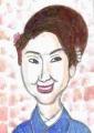1市川 由紀乃は、埼玉県さいたま市出身の演歌歌手。 (2)