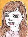 1小倉優子 小倉 優子は、日本のバラエティタレント