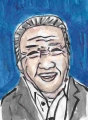 1鳥羽一郎 鳥羽 一郎は、三重県鳥羽市石鏡町出身の演歌歌手