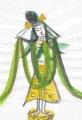 3菩薩立像 (1)