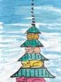 2高藤直寿銅メダル (2)