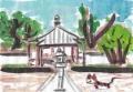 4道明寺大師堂