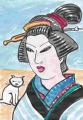 4浮世絵猫のいる絵 (1)