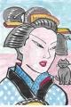 4浮世絵猫のいる絵 (2)