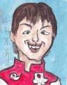 2丹羽孝希 にわこうき (2)