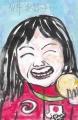1川井梨紗子 かわいりさこ (2)