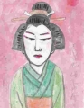 2坂東玉三郎 (1)