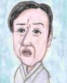 1坂東玉三郎 (2)