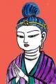 3日光菩薩東大寺 (5)