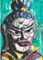 2東大寺戒壇堂四天王 (2)