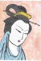 4浮世絵柳屋お藤歌麿 (1)