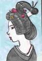 4芸妓島田 (3)