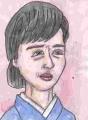 2べっぴんさん村田むらた 琴子ことこ (いしの ようこ) (4)