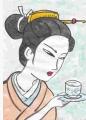 4浮世絵茶くみ女 (2)