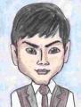 2べっぴんさん (2)