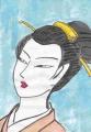 4浮世絵 放し鳥(3)