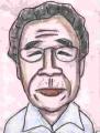 2井上竜夫 (2)