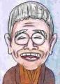 1井上竜夫 (1)