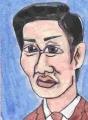2べっぴんさん名倉なぐら 潤 (3)