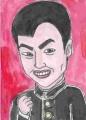 2舟木一夫 (3)