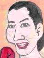 1高野人母美 (1)