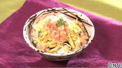 3rd-recipe-009.jpg